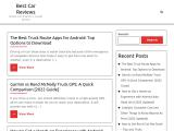 mikesmotorcycle.com