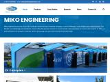 mikoengineering.co.uk