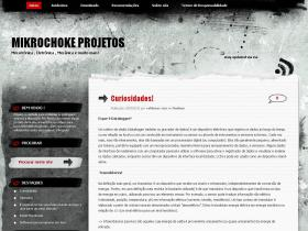 mikrochoke.wordpress.com
