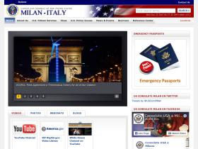 milan.usconsulate.gov