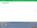 milanexpress.com