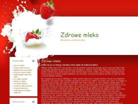 milch.pl