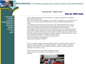 miles4smiles.ch