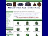 militarypinsandpatches.com