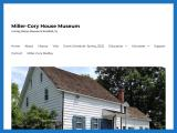 millercoryhouse.org