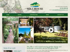 millhouselandscapes.co.uk