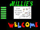 millies-nightclub.co.uk