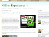 millionexperiences.blogspot.in