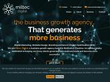 miltec.ltd.uk