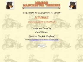 mimbre-manchester-terriers.co.uk