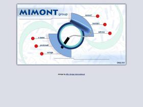mimont-group.rs