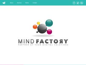 mindfactory.be