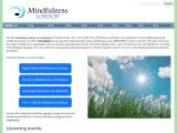 mindfulnesslondon.co.uk