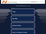 mindvalleyhispano.com