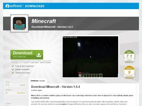 minecraft.en.softonicdownloads.com