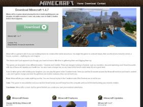 minecraft.freewarevault.net