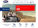 mineralcorp.co.za