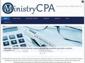 ministrycpa.org