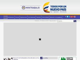 mintrabajo.gov.co