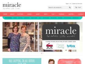 miracle.net.nz