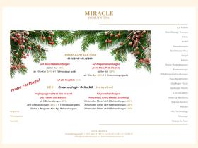 miraclebeautyspa.at