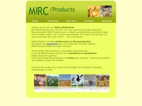 mirc-products.eu
