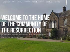 mirfield.org.uk
