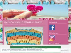 mirincondecrochet.wordpress.com
