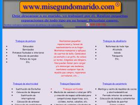misegundomarido.com