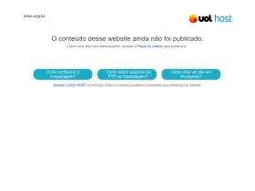 miss.org.br