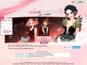 missfashion.pl