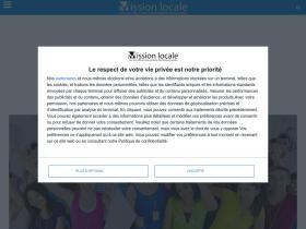 mission-locale.fr