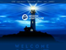 missionlighthouse.org