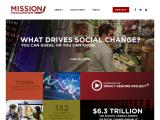 missionmeasurement.com
