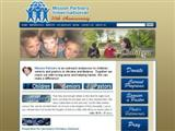 missionpartners.org