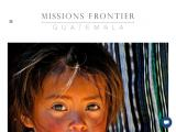 missionsfrontier.org