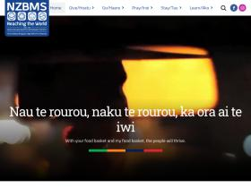 missionworld.org.nz