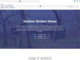 missouriexplorer.com