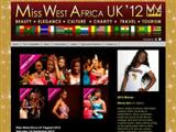 misswestafrica.co.uk