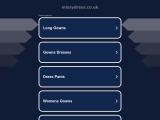 missydress.co.uk