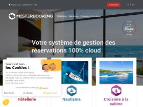 misterbooking.fr