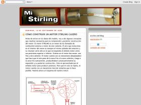 mistirling.blogspot.mx