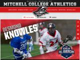 mitchellathletics.com