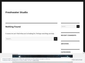 mixedmethod.wordpress.com