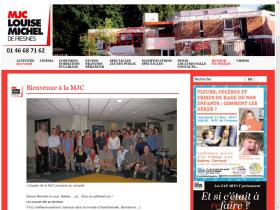 mjcfresnes.org