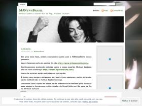 mjnewsbrasil.wordpress.com