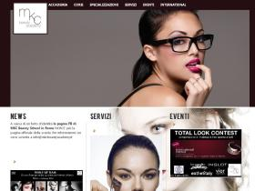 mkcbeautyacademy.it