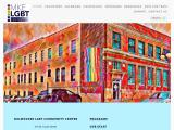 mkelgbt.org