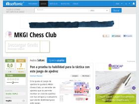 mkgi-chess-club.softonic.com