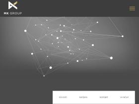mkgroup.co.rs